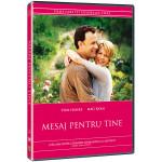 Mesaj pentru tine DVD - Filme care iti coloreaza viata