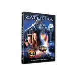 Zathura: O aventura spatiala DVD