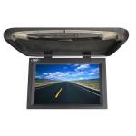 Plafoniera auto PNI MC1700, USB, Card SD
