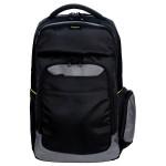 """Rucsac laptop TARGUS CityGear TCG655EU, 14"""", negru"""