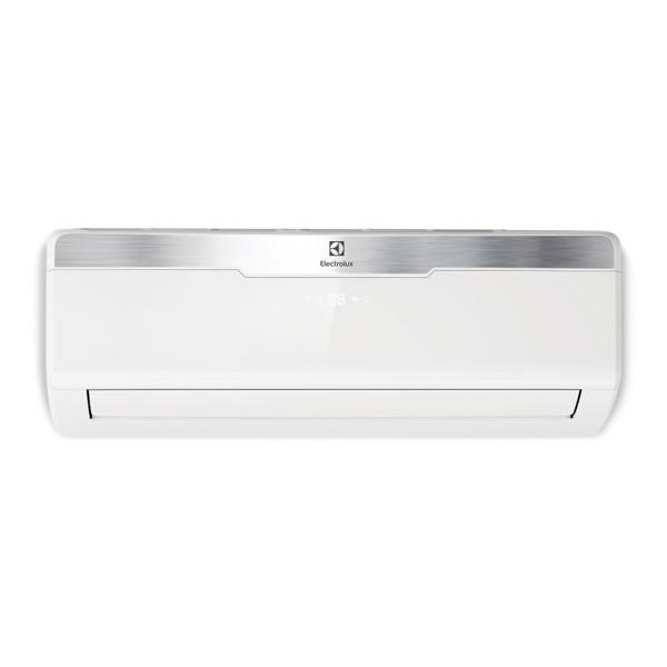 Aparat de aer conditionat cu inverter ELECTROLUX EXI09HJIW, 9.000 BTU/h, A++/A+, alb