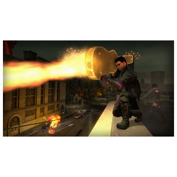 steam matchmaking saints row iv Get all steam games you want and play them the way you want to - for free  post subject: re: saints row iv - crack - update 1  posted: saturday, 31 aug 2013, 15:04.