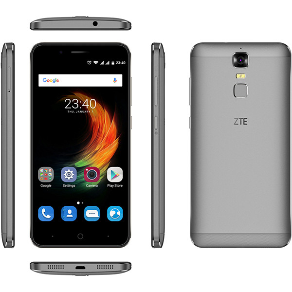 zte blade a610 plus review you backup
