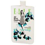 Husa Sleeve ELLE Spring Feeling 135527, Size XL, White