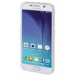 Carcasa pentru Samsung Galaxy S7, HAMA Crystal 137721, transparent