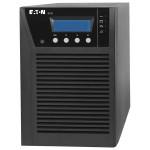 Unitate UPS EATON 9130 Tower XL103006434-6591, 1000VA, LCD, IEC