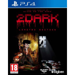 2Dark Limited Edition PS4