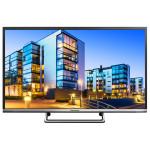 Televizor LED Smart High Definition, 81cm, PANASONIC VIERA TX-32DS500E