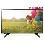 Televizor LED High Definition, 81cm, LG 32LH500D