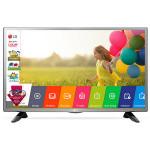 Televizor LED High Definition, Game TV, 81cm, LG 32LH510B