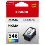 Cartus color CANON Pixma CL-546