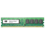 Memorie server HP 647905-TV1, 2GB DDR3, 1333Mhz, PC3-10600-9, Single Rank x8