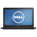 """Laptop DELL Inspiron 7559, Intel® Core™ i7-6700HQ pana la 3.5GHz, 15.6"""" Full HD, 8GB, 1TB + 8GB cache, NVIDIA GeForce GTX 960M 4GB GDDR5, Ubuntu 14.04 SP1"""