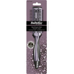 Perie de par BABYLISS Diamond Ceramic Triangular Brush 794486