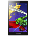 "Tableta LENOVO Tab 2 A8-50, Wi-Fi, 8.0"" IPS, Quad Core MediaTek 1.3GHz, 8GB, 1GB, Android 5.0, albastru"