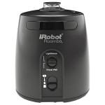 Perete virtual automat iROBOT Roomba Lighthouse