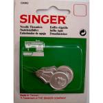 Dispozitiv introducere ata in ac SINGER AC3082