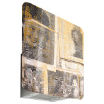 Panou decorativ hota WHIRLPOOL AGPA002OP Art Gallery Vintage