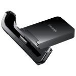 "Stand incarcare SAMSUNG EDD-D1E3BEGSTD Galaxy Tab 7.7"""