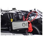 Acumulator pentru pornire motor COBRA CPP 12000, USB 3A