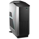 Sistem IT ALIENWARE Aurora 5, Intel® Core™ i7-6700K pana la 4.2GHz, 16GB, SSD 256GB + HDD 1TB, NVIDIA GeForce GTX 1070 8GB, Windows 10 Home