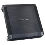 Amplificator auto ALPINE BBX-T600