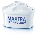 Filtru BRITA Maxtra BR1000310
