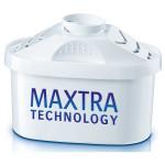 Set 3 filtre BRITA Maxtra BR100232
