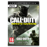 Call of Duty Infinite Warfare Legacy Edition PC