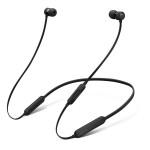 Casti in-ear cu microfon Bluetooth BEATS X Wireless, black