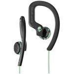 Casti in-ear SKULLCANDY Chops Flex S4CHY-K602, Mint