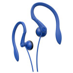 Casti sport PIONEER SE-E511-L, albastru