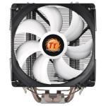 Cooler CPU Thermaltake Contact Silent 12, 1 x 120mm, CL-P039-AL12BL-A