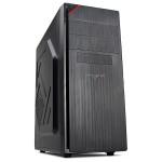 Sistem IT MYRIA Creativ 17, Intel Celeron G1820 2.7GHz, 4GB, 500GB, Intel HD Graphics, Linux