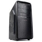 Sistem IT MYRIA STYLEV10, AMD Dual Core A4-4000 3.0GHz, 4GB, 500GB, AMD Radeon HD 7480D, Linux