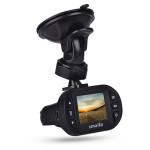 Camera auto SMAILO DriveX