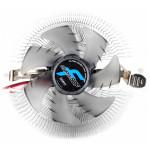 Cooler procesor ZALMAN CNPS90F, 92mm fan