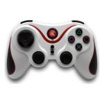 Controller wireless Spartan Gear Six-Axis Bluetooth PS3