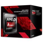 Procesor AMD A10-7870K, 3.9GHz/4.1GHz, 4MB, AD787KXDJCSBX