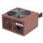 Sursa de alimentare GEMBIRD 500W, 1x120mm, CCC-PSU500-01