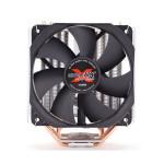 Cooler procesor ZALMAN CNPS11X PERFORMA+, 1x120mm, 1000-1600rpm