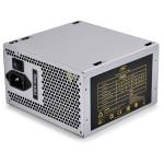Sursa de alimentare DEEPCOOL Explorer 400W, 120mm, DE530