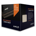Procesor AMD FX-8370, 4GHz/4.3GHz, 16MB, FD8370FRHKHBX