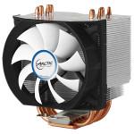 Cooler procesor ARCTIC Freezer 13, 1 x 92mm, 4pin