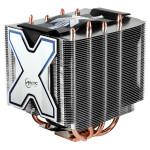 Cooler ARCTIC Freezer Xtreme, 1 x 120mm, 4pin