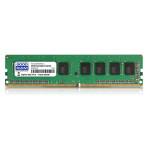 Memorie desktop GOODRAM 4GB DDR4, 2133MHz, GR2133D464L15S/4G