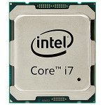 Procesor INTEL i7-6800K, 3.4GHZ/3.8GHz, 15MB, BX80671I76800K