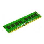 Memorie desktop KINGSTON KVR16N11S8/4, 4GB DDR3, 1600MHz, CL11