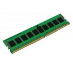 Memorie server KINGSTON 8GB DDR4, 2400MHz, KVR24E17S8/8