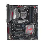Placa de baza ASUS MAXIMUS VIII EXTREME, chipset Z170, socket 1151, 4xDDR4, 6xSATA3, eATX